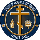 The Pastoral School of the Diocese of Chicago and Mid-America of the Russian Orthodox Church Outside of Russia