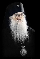 The Most Reverend Archbishop Alypy