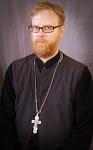 Rev. Zachary Rose