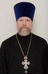 V. Rev. Gregory Joyce