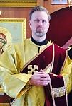 Deacon Ioann Feloniuk