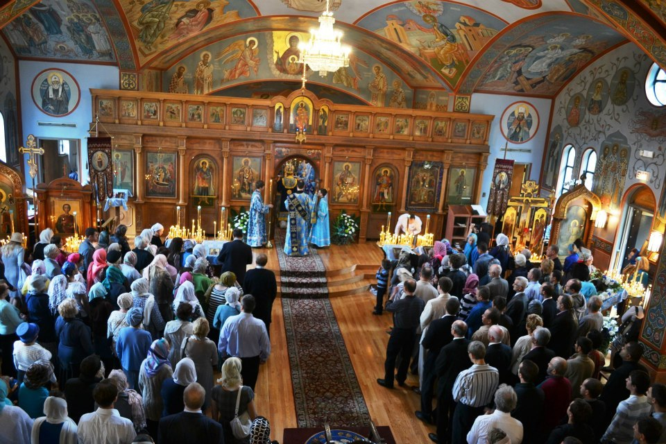 http://www.chicagodiocese.org/images/2012/Pokrov/pokrov141.jpg
